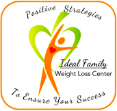 Ideal Family Weight Loss Center, LLC